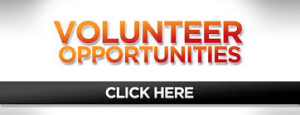 volunteer opps click